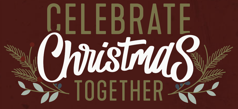 Southeast Christian Church Christmas 2021 Serve At Celebrate Christmas Together Southeast Christian Church